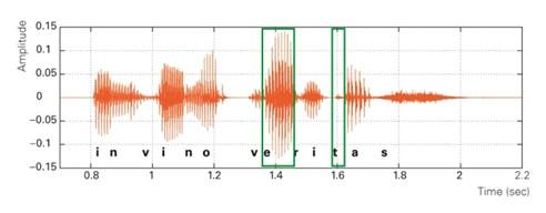 Processamento da fala