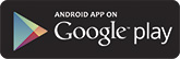 Download App para Android